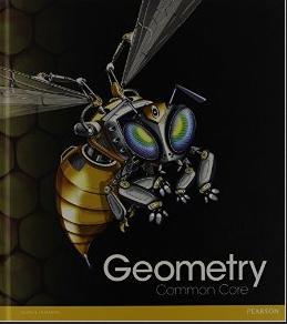geometry tutoring Huntington Beach