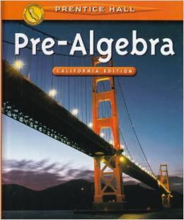 pre-algebra-tutor-huntington-beach