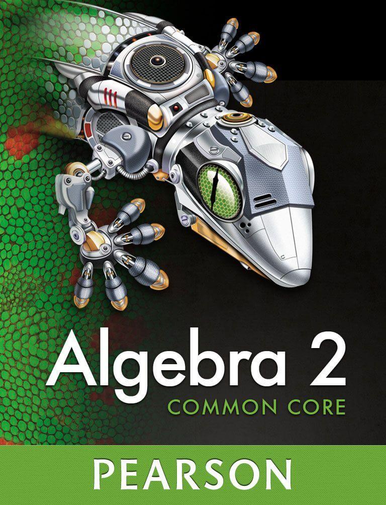 algebra 2.1