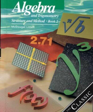 algebra 2.2