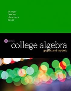 College Algebra Tutoring Huntington Beach 92648