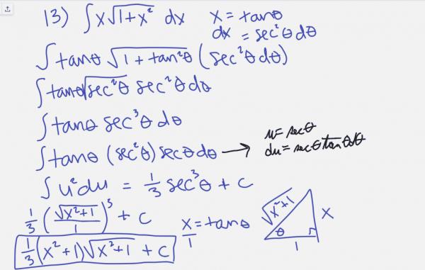 Math Tutoring | Individual Attention | mcstutoring.com ...