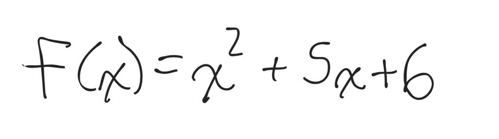 TI 36X Pro Calculator - mcstutoring com | Set a Session Today!