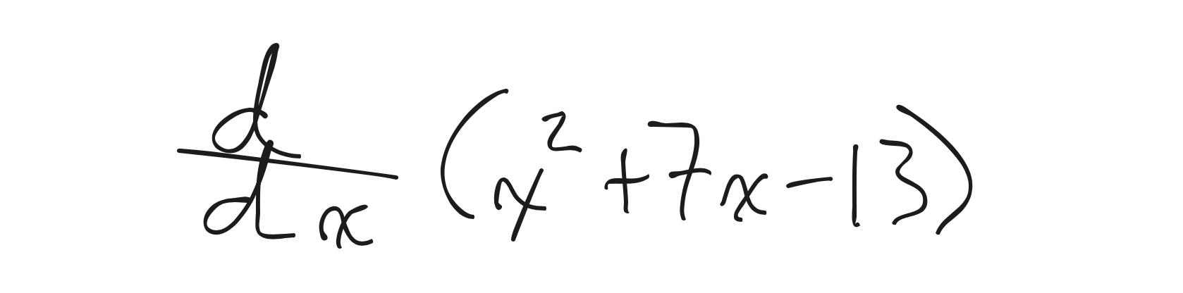 TI Nspire CX CAS