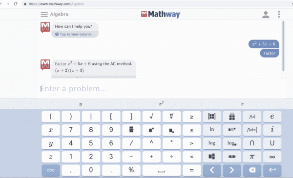 Free Online Math Resources | mcstutoring.com | best online ... on free national geographic, free math help, free math solver,