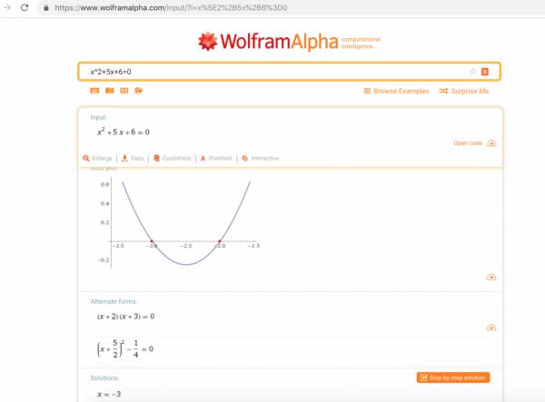 Free Online Math Resources   mcstutoring.com   best online ... on